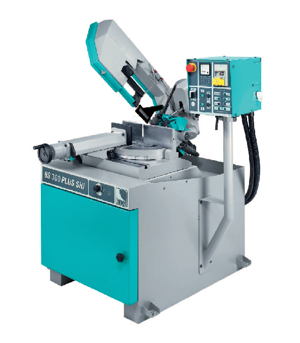 central machinery 12 band saw manual