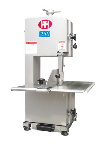 HT250SR-1