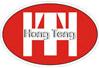 hongteng logo