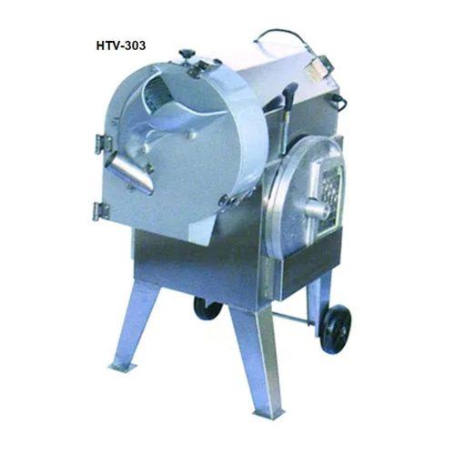 HTV-303