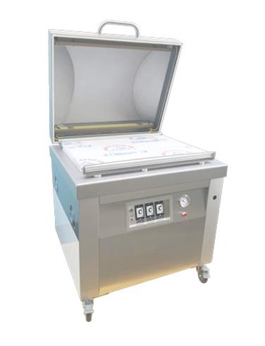 VPT-800HSC